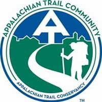 Appalachian Trail Communities
