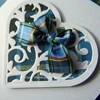 Manx Weddings By Sparkly Cards