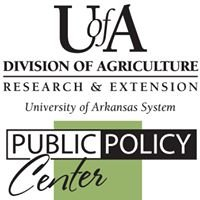 UA Division of Agriculture Public Policy Center