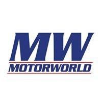 Motorworld St. Maarten / St. Martin