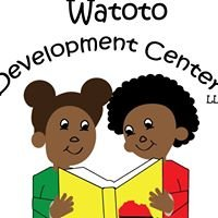 Watoto Development Center LLC