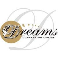 Dreams Convention Centre