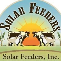 Solar Feeders, Inc.