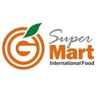 Super G Mart Charlotte