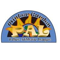 Winter Garden Police Athletic League, Inc. - WGPAL