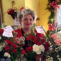 Beckie's Flower Boutique