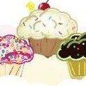 Cassandra's Cupcakes