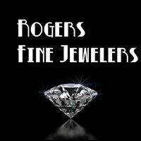 Rogers Fine Jewelers