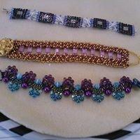 Margie's Crafts