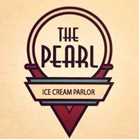 The Pearl Ice Cream Parlor & Confectionery