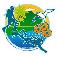 Discover Saba