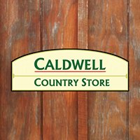 Caldwell Country Store - Conway