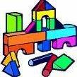 Early Years  Child Development Center, Inc.