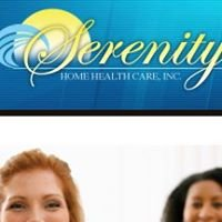 Serenity Home Health Care, Inc.