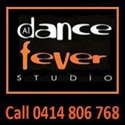 A1 Dance Fever Studio & Wedding Dance Specialists