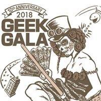 Geek Gala