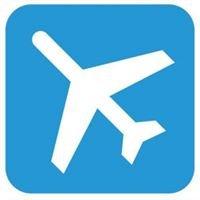 Flight 001 Thailand
