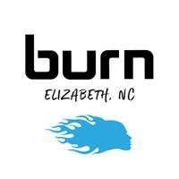 Burn Boot Camp - Charlotte, N.C.