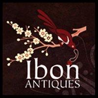 Ibon Antiques