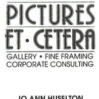 Pictures Et Cetera