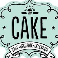 Cake BDC