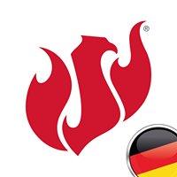 LANDMANN-Germany