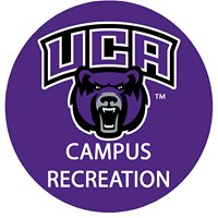 UCA Campus Recreation