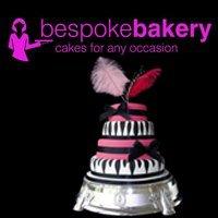 Bespoke Bakery