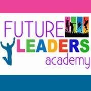 Future Leaders Academy
