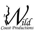 Wild Coast Productions & Event Rentals Inc.