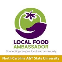 NC A&T State University Local Foods Campaign