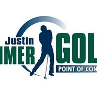 Justin Heimer Golf, Inc.