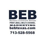 BEB-Business Extension Bureau