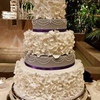 Sciarretta's Cakes and Catering