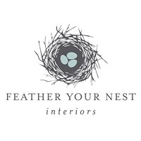Feather Your Nest, Inc.