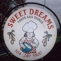 Sweet Dreams of Cakes and Things LLC