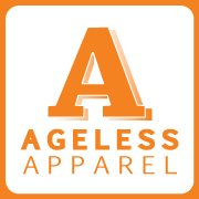 Ageless Apparel