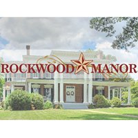 Rockwood Manor