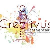 Creativus Imago Photography