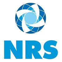 Nepean Regional Security Pty Ltd