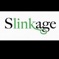 Slinkage, LLC.