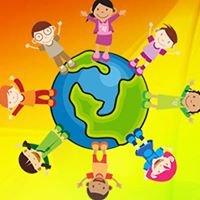 Cornerstone Child Development Center