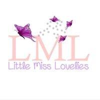 Little Miss Lovelies