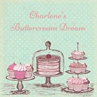 Charlene's Buttercream Dream