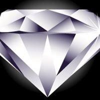 Romano's Jewelers