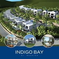 Indigo Bay Estates