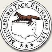 Middleburg Tack Exchange