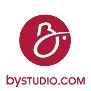 BYStudio Branding