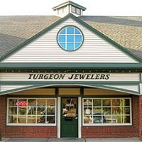 Turgeon Jewelers