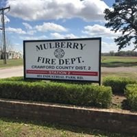Mulberry Fire Department